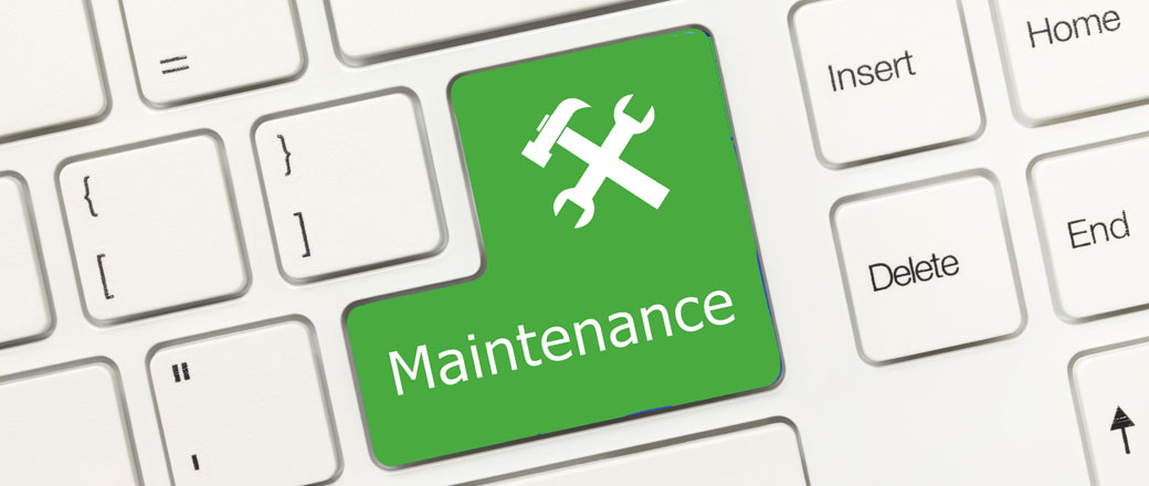 depannage-maintenance-informatique-biarritz